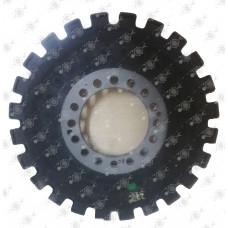 Муфта 43324  G/ON 812-01112 (Торум 740, РСМ 1401 ЯМЗ)