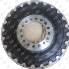 Муфта 35814 G/ON 812-01285 (Вектор 460, Вектор Плюс)