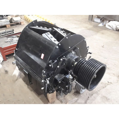 Аппарат измельчающий ДОН-680