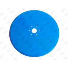 Диск сошника D350/70/35X3 мм