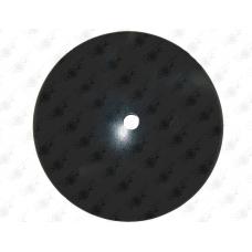 "Диск бороны  Sunflower 24""(d 610 мм) x 6,5 мм,центр. отв. 45,5 мм"