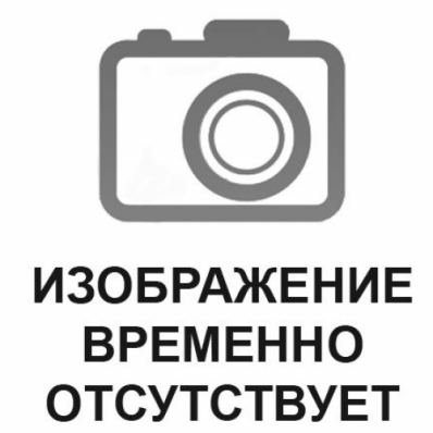 Болт М16х50-5,8 ГОСТ 7786