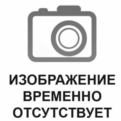 Башмак косилки, КДН/КРН