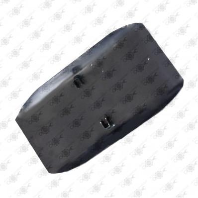 Башмак копирующий без рычага 3518060-13720