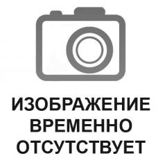 Барабан измельчителя (Нива, Вектор)  с 2014г 101.14.09.200